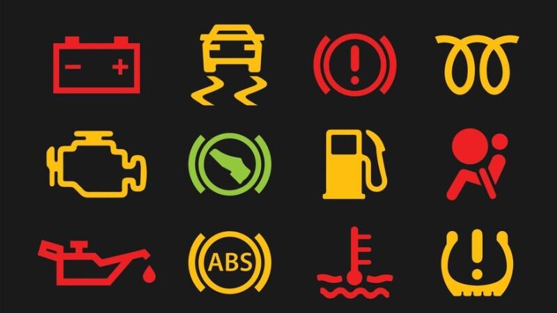 Car_Warning_Lights-11